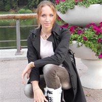 Анастасия Игоревна, Домработница, Москва,улица Академика Арцимовича, Беляево