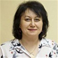 Аида Манафовна, Репетитор, Москва, улица Плещеева, Бибирево