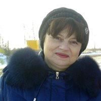 Ирина Анатольевна, Няня, Москва, улица Руднёвка, Кожухово