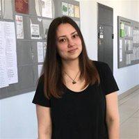 ****** Полина Владимировна