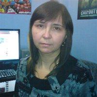 Татьяна Парамоновна, Няня, Москва,посёлок Некрасовка, Некрасовка