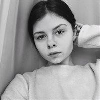 ****** Анастасия Олеговна