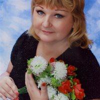 ************ Татьяна Ивановна