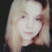 ******* Лилия Павловна