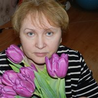 ********* Лариса Валентиновна