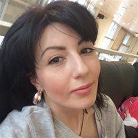 Дарья Александровна, Няня, Москва,Веерная улица, Раменки