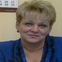 Светлана  Юрьевна , Няня, Москва,Хабаровская улица, Гольяново