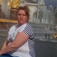 ****** Светлана Анатольевна