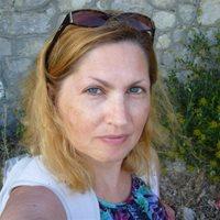 Елена Анатольевна, Репетитор, Москва,улица Введенского, Беляево