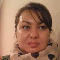Оксана Григорьевна, Домработница, Москва, Зеленоград, Заводская улица, Зеленоград