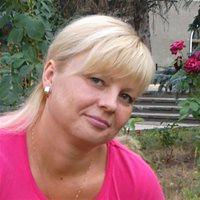 Анна Петровна, Няня, Москва,Чертановская улица, Пражская