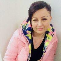 *********** Наталья Робертовна