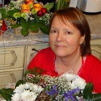 ********* Татьяна Александровна