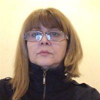 Лили Отариевна, Домработница, Москва,Валдайский проезд, Ховрино