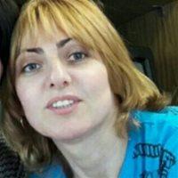 ******** Светлана Геннадиевна