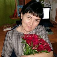 Татьяна Викторовна, Няня, Москва, улица Перерва, Братиславская