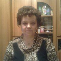 ******* Жанна Ярославовна
