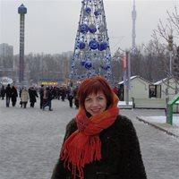 Ирина Викторовна, Домработница, Москва,11-я Парковая улица, Первомайская