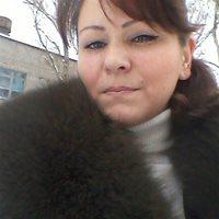 Татьяна Сергеевна, Домработница, Москва, улица Пресненский Вал, Белорусская