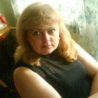 Лариса Николаевна, Сиделка, Украина, Луганск, Серебряные Пруды