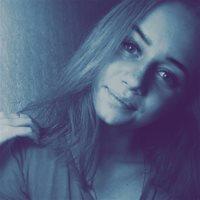 ******* Людмила Вадимовна