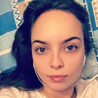 ************* Александра Андреевна