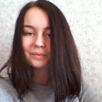 Анастасия Дмитриевна, Репетитор, Долгопрудный,Первомайская улица, Северный