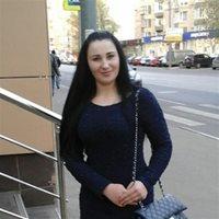 Валентина Владимировна, Домработница, Москва,7-я Парковая улица, Первомайская