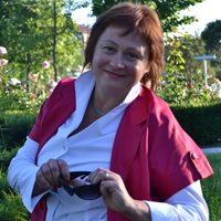 Наталья Николаевна, Няня, Москва, Митинская улица, Митино