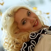 ********* Елена Анатольевна