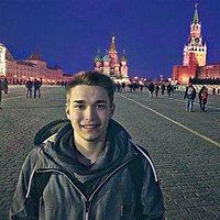 Евгений Юрьевич, Репетитор, Москва,улица Москворечье, Каширская