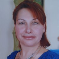 Мери Сергеевна, Репетитор, Москва,улица Пришвина, Бибирево