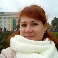 Частные объявления работа для женщин сиделкой в москве дать объявление в газету ваш магазин