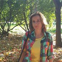 Наталья Юрьевна, Домработница, Химки, улица Кирова, Химки