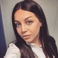 *********** Элен Артаковна