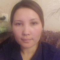 *********** Динара Махаматжановна