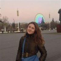 Татьяна Анатольевна, Няня, Москва, улица Декабристов, Отрадное