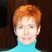 Нелли Николаевна, Няня, Москва, 16-я Парковая улица, Первомайская