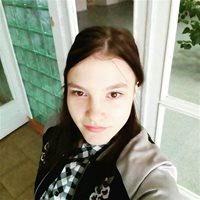 ************* Юлия Константиновна