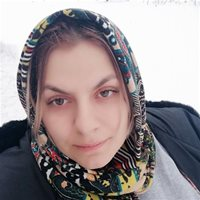 ******** Альбина Андреевна