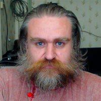 Данила Васильевич, Репетитор, Москва, улица Сталеваров, Реутов