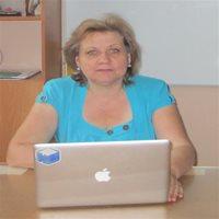 Наталия Васильевна, Репетитор, Москва,Палехская улица, Лосиноостровский