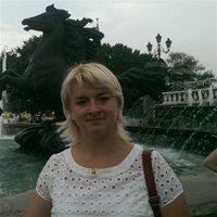 Мария Сергеевна, Няня, Москва,улица Дениса Давыдова, Парк Победы