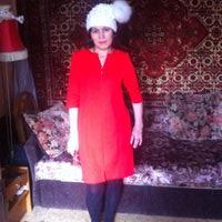 Гулчехра Эшанкуловна, Сиделка, Москва, улица Панфёрова, Университет