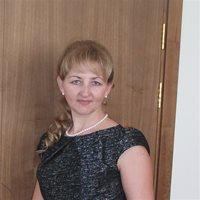 ******** Наталья Владимировна