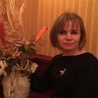 ********* Елена Леонидовна