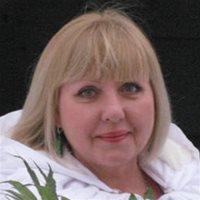 Наталия Степановна, Няня, Троицк, Парковая улица, Троицк