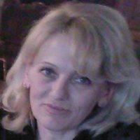 Светлана Викторовна, Домработница, Москва, Славянский бульвар, Славянский бульвар