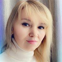 ********* лилия фергатовна