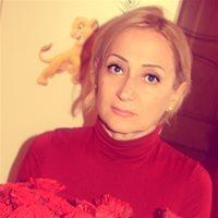 ****** Лилия Дмитриевна